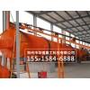 复合肥料生产设备/复混肥生产工艺/复合肥成套设备