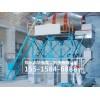 bb肥生产设备/掺混肥料设备/bb肥成套设备